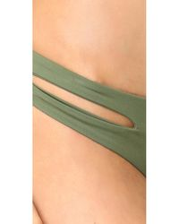 L*Space - Multicolor Estella Bikini Bottoms - Lyst