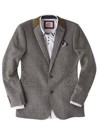Simply Be - Joe Browns Dapper Gent Blazer for Men - Lyst