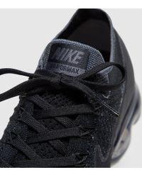 Nike - Gray Air Vapormax Women's - Lyst