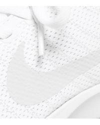 Nike - Gray Dualtone Racer Women's - Lyst