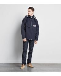 Fila Blue Alps Jacket for men