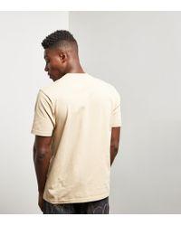 Helly Hansen Multicolor Ninety Five T-shirt for men