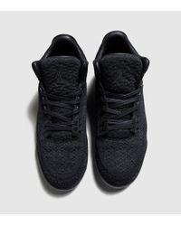 Nike - Black 3 Flyknit for Men - Lyst