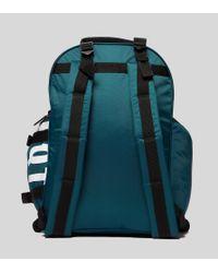 44d5036c1fea Lyst - adidas Originals Adidas Equipment Classic Backpack Mystery ...