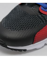 Nike - Multicolor Air Max 90 Ultra Superfly T for Men - Lyst
