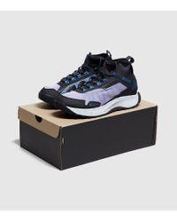 Nike ACG Zoom Terra Zaherra QS in Purple für Herren