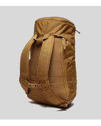 Nike - Brown Air Force 1 Backpack for Men - Lyst