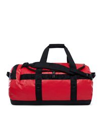 The North Face Base Camp Duffel Women