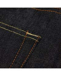 THEE TEEN-AGED! - Multicolor Mr. Wilson Union Jeans for Men - Lyst
