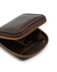 Comme des Garçons - Multicolor Classic Sa4100 Wallet - Lyst