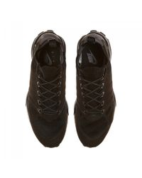 Nike - Black Zoom Talaria Flyknit Sneakers for Men - Lyst