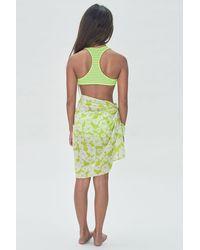 Lyst - Acacia Swimwear Acacia Honey Swimwear 2018 Kuau