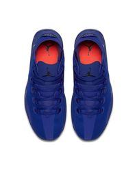 Nike Air Jordan Reveal Men's Basketball Trainers (shoes) In Purple for men