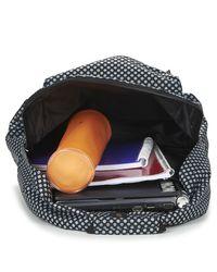 Mi-Pac Microdot Men's Backpack In Black for men