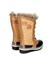 Sorel   Tofino Ii Women's Snow Boots In Brown   Lyst
