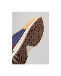 Pepe Jeans Sneakers Tinker Pro in het Blue