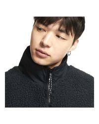 CD3142-045 Gilets de costume Nike pour homme en coloris Black