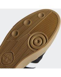 Chaussure Seeley hommes Chaussures en Noir Adidas pour homme en coloris Black