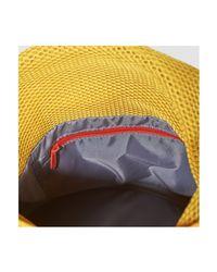 Adidas Seasack Men's Backpack In Red for men