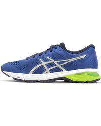 GT 1000 6 hommes Chaussures en bleu Asics pour homme en coloris Blue