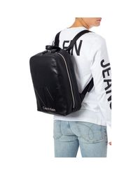 K50K505272 Calvin Klein de hombre de color Black