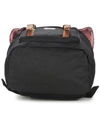 Herschel Supply Co. - Little America Men's Backpack In Black for Men - Lyst