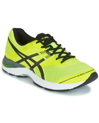 asics pulse 9 men
