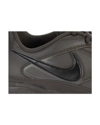 Nike Affect Vi Men's Shoes (trainers) In Brown for men