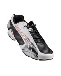 PUMA Testastretta Iii Ducati Men's Shoes (trainers) In White for men