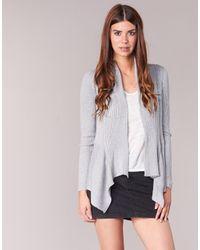 Esprit Gray Yovesi Women's In Grey for men