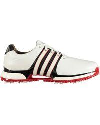 Tour 360 Xt Chaussures De Golf hommes Chaussures en blanc Adidas pour homme en coloris White