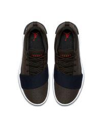 Nike Air Jordan 23 Breakout Men's Shoes (trainers) In White for men
