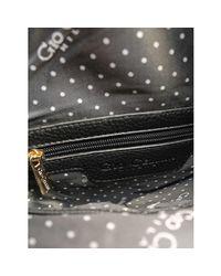 Gio Cellini - G33 Pochette Accessories Nd Women's Pouch In Brown - Lyst