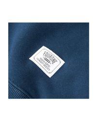 Elade - Multicolor E Creavity Grn Men's Sweatshirt In Multicolour for Men - Lyst