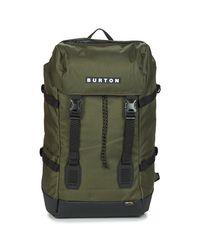 Burton Rugzak Tinder 2.0 Backpack in het Green voor heren