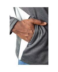 Only & Sons Only Sons Sweatshirt 22013912 in Gray für Herren