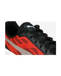 PUMA Meteor Men's Shoes (trainers) In White for men