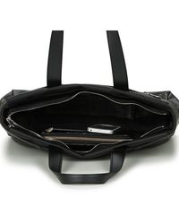 Armani Jeans Divas Women's Shoulder Bag In Black