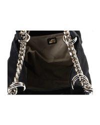 Guess Hwvg67 Women's Bag In Black