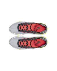 React 55 SE Chaussures Nike pour homme en coloris Multicolor