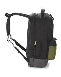 Eastpak Yoffa Men's Backpack In Black for men