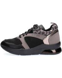 B69031 TX058 KARLIE 23 femmes Chaussures en Noir Liu Jo en coloris Black