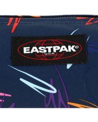 Benchmark scrible urban hommes Trousse en bleu Eastpak pour homme en coloris Blue