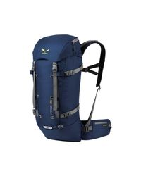 Salewa Blue Miage 25 Bp Men's Backpack In Multicolour for men
