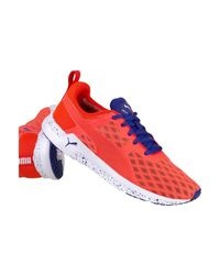 PUMA Pulse Xt V2 Ft Wns Women's Shoes (trainers) In White
