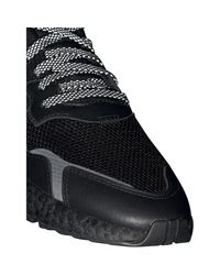 FV1277 Adidas de hombre de color Black