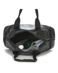 Adidas Originals Bowling Women's Shoulder Bag In Black