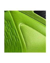 Adidas Nitrocharge 30 Trx Fg Men's Football Boots In Green for men
