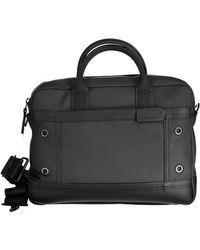K50K502351 hommes Sac bandoulière en Noir Calvin Klein pour homme en coloris Black