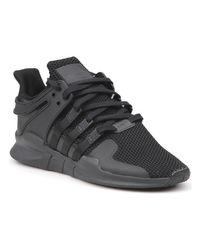 Domyślna nazwa Chaussures Adidas pour homme en coloris Black